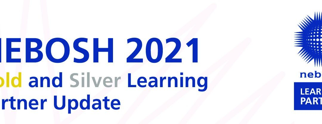 NEBOSH announces raft of new qualifications to kick off 2021